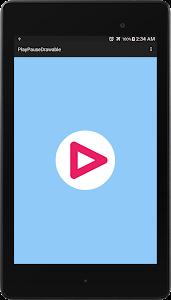 Material Animation Samples screenshot 3