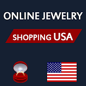 Online Jewelry Stores USA