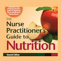 Nurse Pract Guide to Nutrition icon