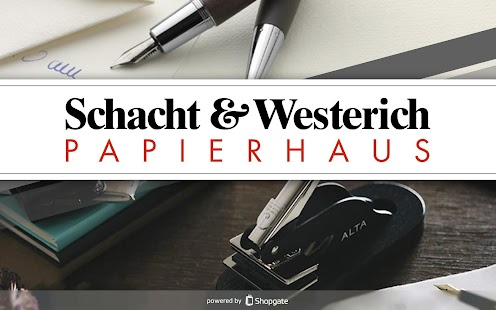 Schacht & Westerich- screenshot thumbnail