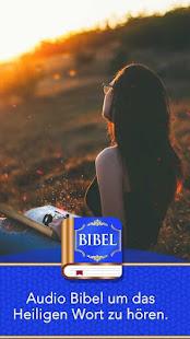Download Bible - Read Offline, Audio, Free Part37 For PC Windows and Mac apk screenshot 7