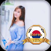 Korea VPN Master - Unblock Site Master