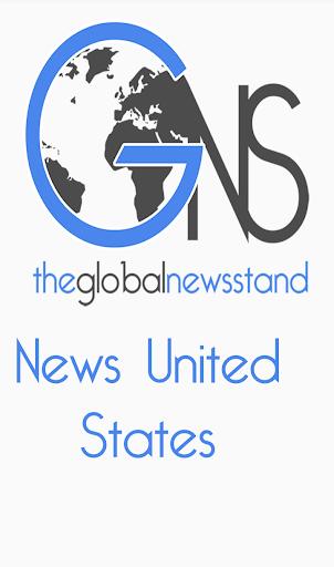 美國 新聞