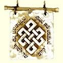 Tibet divination MO icon
