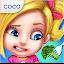 Baby Kim icon