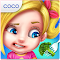 Baby Kim file APK Free for PC, smart TV Download