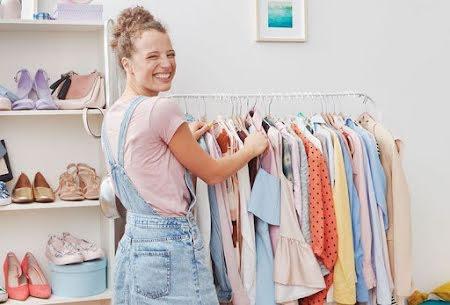 Kleding tweedehands kopen wint steeds aan populariteit, hoe komt dat?