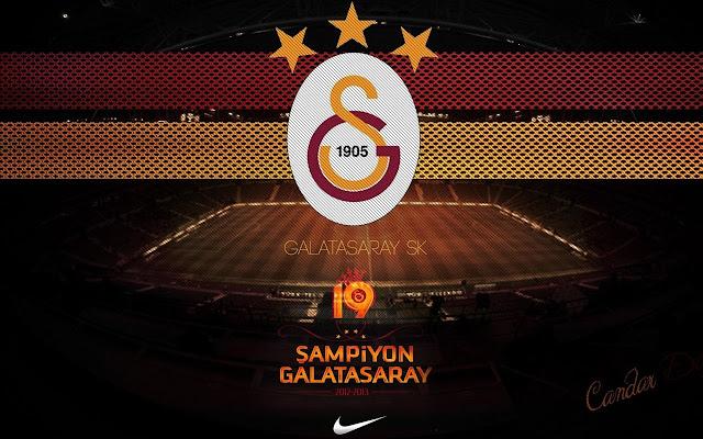 Galatasaray Tab