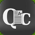 Quick Cheater - School Cheats icon