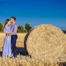 Wedding photographer Anatoliy Kovalev (KovalevAnatolii9). Photo of 09.02.2018