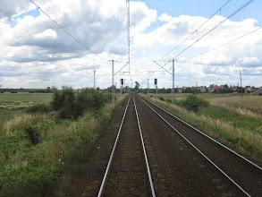 Photo: Korzeńsko