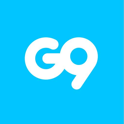 트렌드 라이프 쇼핑 G9