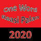 Download Raasi Palan - One Word For PC Windows and Mac