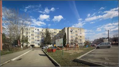 Photo: Turda - Str. Rapsodiei, Nr.16 - 2018.03.09