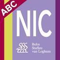 Verpleegk interventies NIC ABC