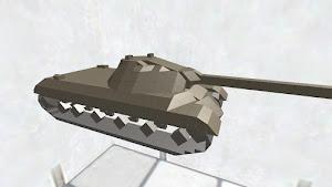 IS-3 無料版