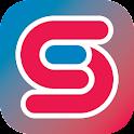 C'CityStore icon