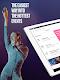 screenshot of StubHub - Live Event Tickets