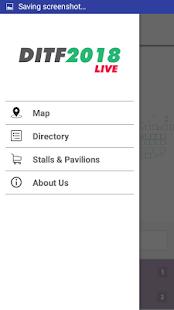 DITF Live 2018 - náhled