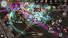 海賊仁義アルベルト - パイレーツ・アクションMMORPG -のおすすめ画像3