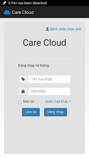 Care Cloud