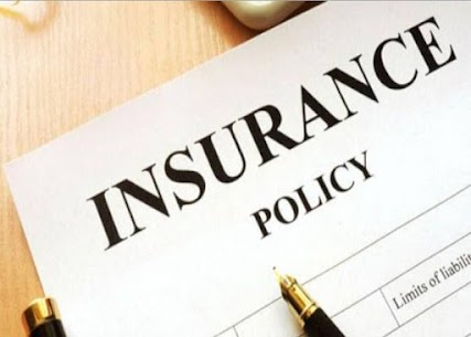 Insurance Apk  Download For Android 4