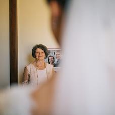 Fotografo di matrimoni Fabio Anselmini (anselmini). Foto del 25.09.2018