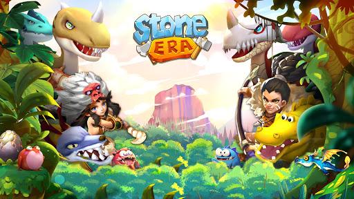Stone Era screenshots apkshin 11