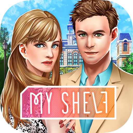 My Shelf: My Choice, My Episode for PC
