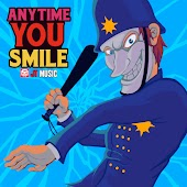 Anytime You Smile (feat. Andrea Storm Kaden)
