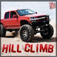 4x4 Hill Climb Racing 3d apk