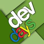 ADD15 - Android Developer Days Icon