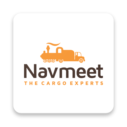 Navmeet - The Cargo Experts