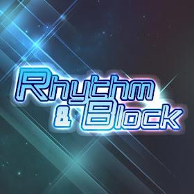 Rhythm&Block
