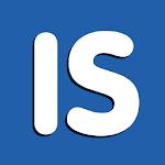 ISPulse Icon