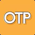 OT Pub icon
