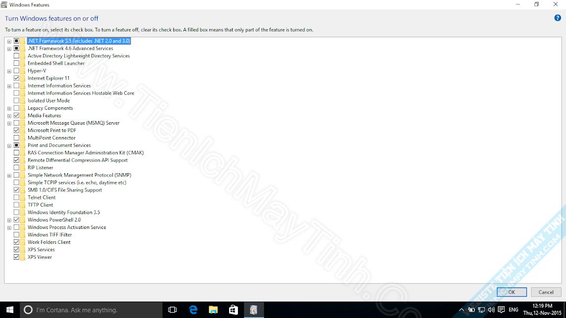 download windows 10 64 bit crack torrent