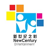 New Century Entertainment