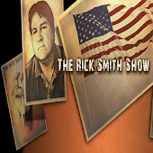 The Rick Smith Show HD