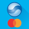 FBC Prepaid Card icon