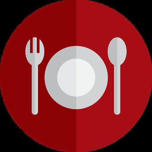 Restaurant Keeper Pro