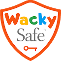 Child Safe Browser Filter icon
