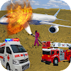 Incidente aereo Rescue gratis