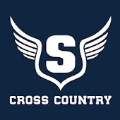 Saline Cross Country