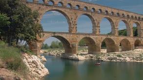 Provence: Legendary Light, Wind and Wine thumbnail