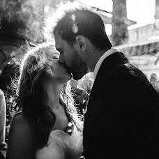 Wedding photographer Zeynal Mammadli (ZeynalGroup). Photo of 16.02.2018