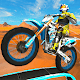 Tricky Bike Stunt Racing Tricks Impossible Tracks Download for PC Windows 10/8/7