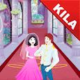 Kila: King Thrushbeard