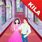 Kila: King Thrushbeard Icon