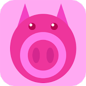 Pop The Pig Free Game